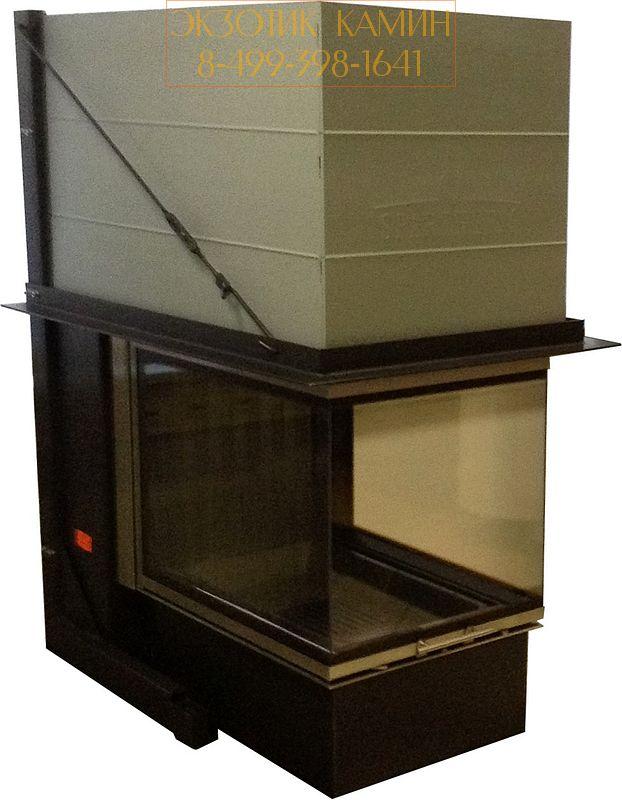 spartherm vag linear 4s. Black Bedroom Furniture Sets. Home Design Ideas